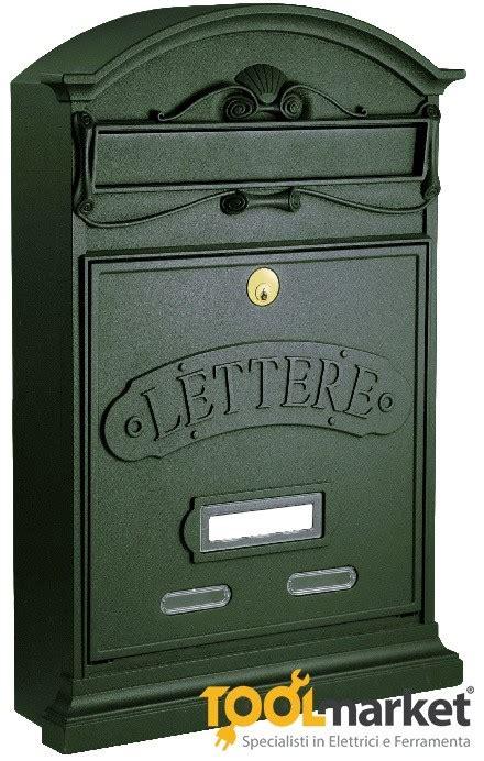 cassette postali alubox prezzi cassetta lettere ruggine alubox alubox miglior prezzo