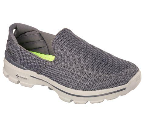 skechers sport shoes mens mens skechers sport shoes slip on equalizer go walk memory