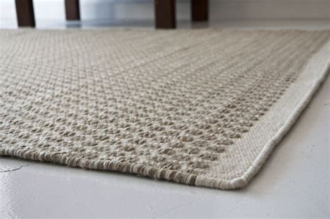 What Is A Flat Weave Wool Rug by Current Modern Designer Rugs The Rug Establishment