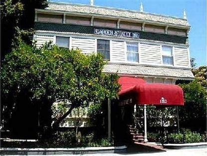 garden inn san luis obispo deals see hotel