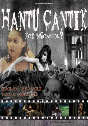 download film hantu indonesia lucu mx picture film hantu cantik kok ngompol 2016