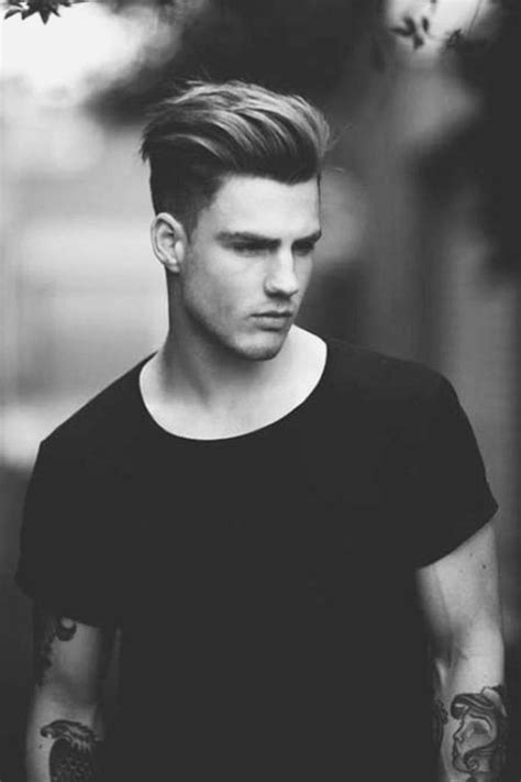 black men hairstyles 1990 500 best images about hairstyles for men on pinterest