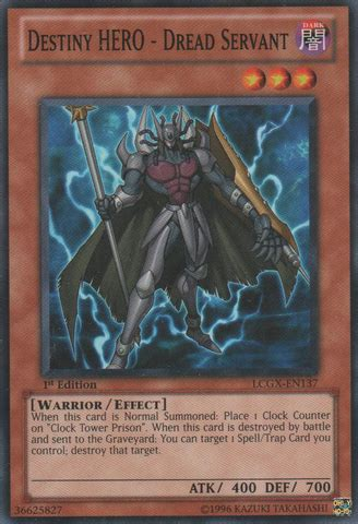 Dreamers In Hell Heroes In Hell destiny dread servant yu gi oh fandom powered