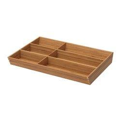 ikea desk drawer organizer drawer organizers ikea