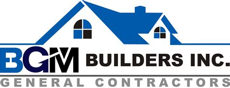General Building Contractor by Professional Quality Custom Homes Renovation And