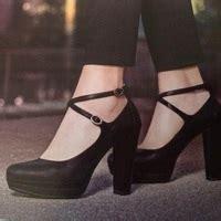 stivali nero giardini 2015 prezzi scarpe nero giardini autunno 2015 prezzi autunno inverno