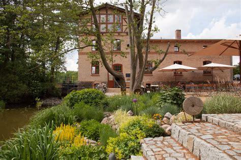 Hochzeit Bauernhof Sachsen by Sommer Garten M 252 Hle Tornow