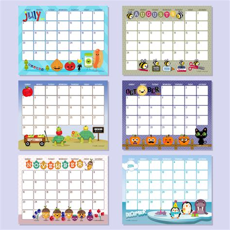 printable calendar editable 2014 best photos of editable monthly calendar templates
