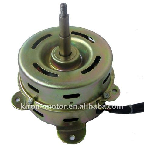 ge central air conditioner fan motor ydk fan motor for air conditioner fan buy air