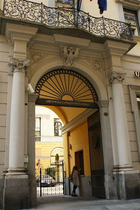 banca in casa casalgrasso palazzo pallavicino mossi gi 224 caisotti di casalgrasso