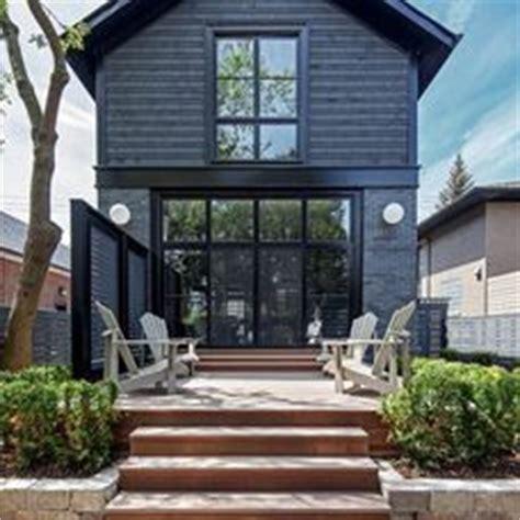 dark screens for house windows exteriors on pinterest james hardie grey siding and black trim