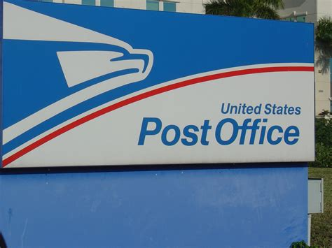Usps Post Office by City Of Miramar Florida Usps United States Post Office