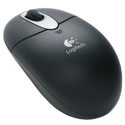 Mouse Logitech M170 Cordless Wireless logitech rx650 cordless optical mouse 910 000342 achat