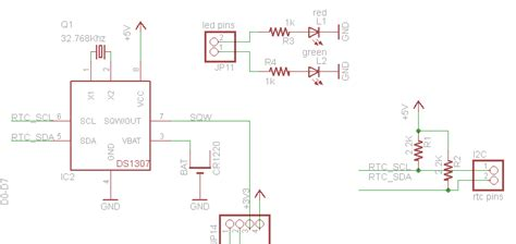 i2c pullup resistor size i2c pullup resistor size 28 images i2c lvl01 i2c level translator use gpio for switchable