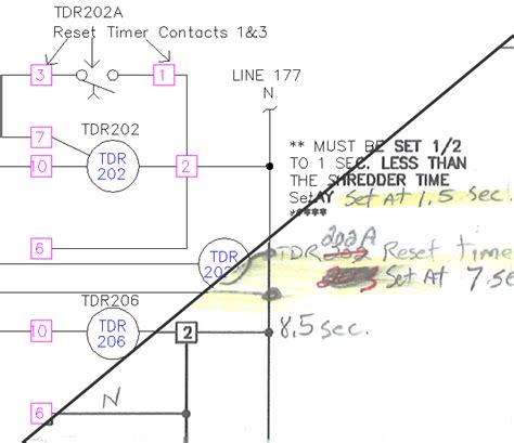 cad wiring diagram wiring diagram 2018