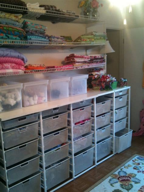 family closet 17 best images about dumbwaiters on pinterest garage