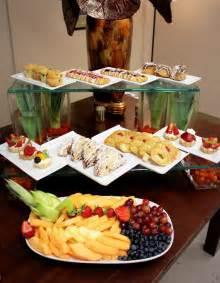 breakfast buffet food ideas best 25 continental breakfast ideas on