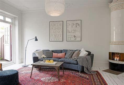 mantas para el sofa foto mantas para el sof 225 de miriam mart 237 944294
