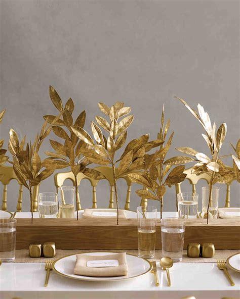 diy decorations martha stewart great gatsby inspired wedding ideas martha stewart weddings