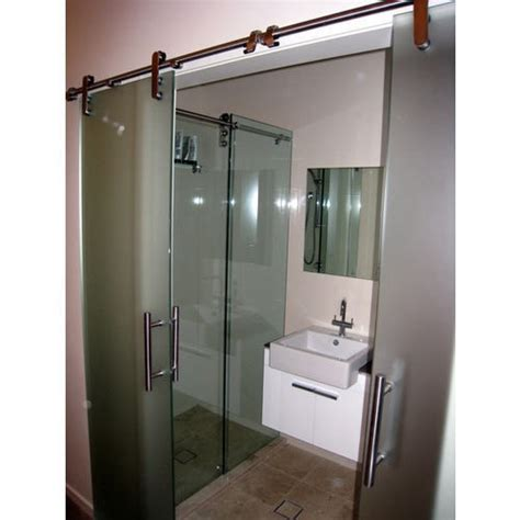 Bathroom Shower Enclosures Suppliers Simple 50 Bathroom Doors Manufacturers In India Design Ideas Of Bathroom Work Bathroom Door