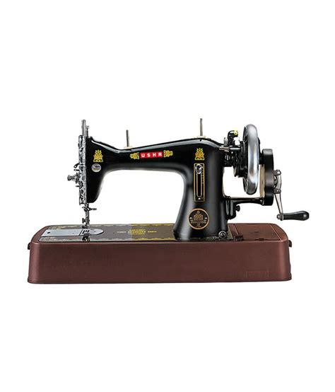 usha swing machine price usha bandan sewing machine price in india buy usha