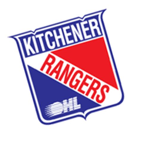Kitchener Rangers by K Vector Logos Brand Logo Company Logo