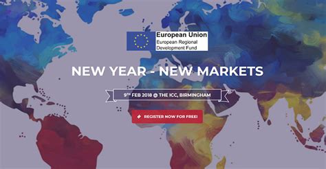 new year market sovereign will be at new year new markets 2018 the