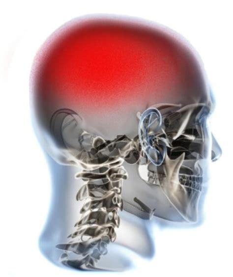 come curare il mal di testa curare il mal di testa con l agopuntura