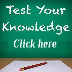 Physics Homework Help Free by Physic Homework Help Free