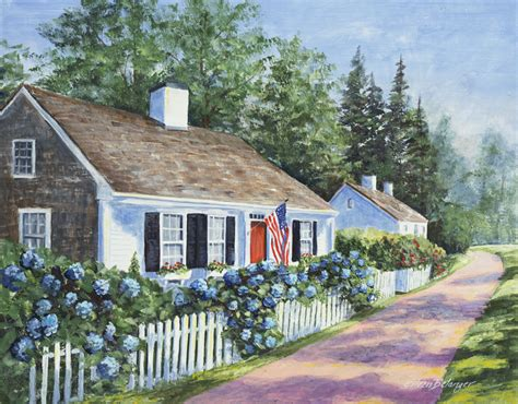 Uk Cottages by New Cottage Creative Ventures Gallery