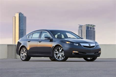 msrp acura tl 2013 acura tl review specs price features engine