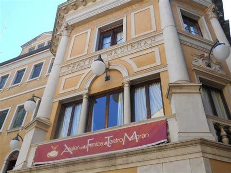 casa di marco polo venezia teatro malibran foto di casa di marco polo venezia