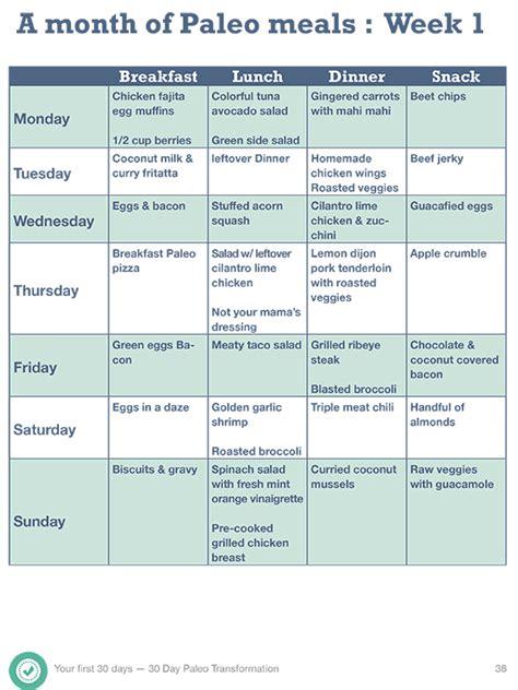 30 day reset autoimmune diet plan wellness mama 30 day diet meal plan gidiye redformapolitica co