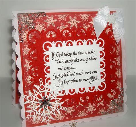 huntybuny cute christmas cards page