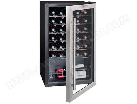 la sommeliere ls33b pas cher cave 224 vin de service la