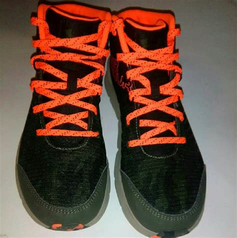 army fatigue sneakers 10 8 other reasons other new armour army