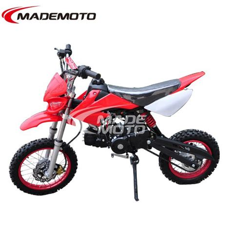 motocross dirt bikes for sale cheap 110cc 125cc dirt bike for sale cheap buy 110cc dirt