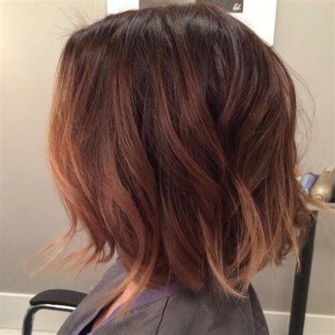 hair color with caramel highlights 80 caramel hair color ideas for all hair types