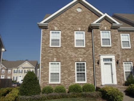 1018 mckenna dr thompsons station tn 37179 foreclosed