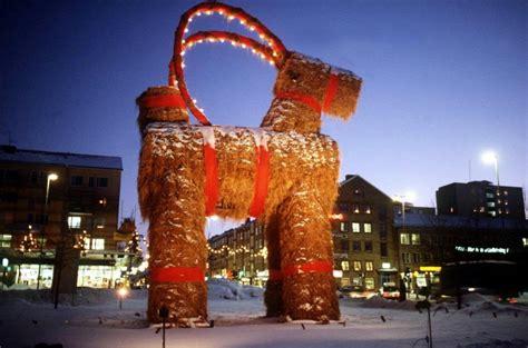Wie Wird Weihnachten In Deutschland Gefeiert by Weltweit So Unterschiedlich Wird Weihnachten Gefeiert