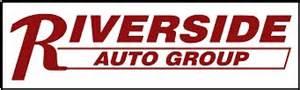 Riverside Toyota Marquette Adam Carpenter S Outdoor Show