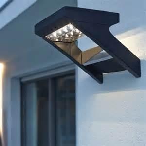 luminaire solaire luminaire ext 233 rieur solaire eclairage ext 233 rieur