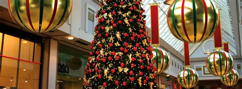 designer events holiday lighting solutions commercial