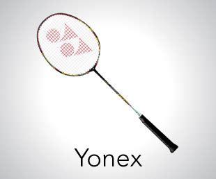 Raket Bulutangkis Badminton Apacs Dual Power Speed jual raket badminton bulutangkis terbaru harga murah