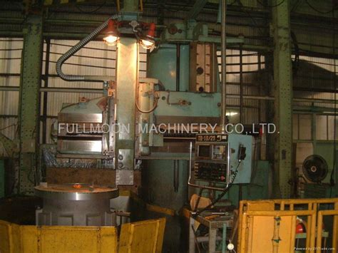 second woodworking machinery woodworking machinery auctions ireland