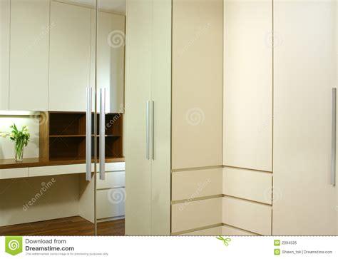 wardrobe interior layout design interior design wardrobe royalty free stock image