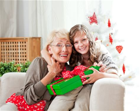 christmas party ideas for senior citizens gifts ideas traditions