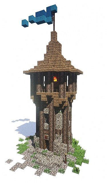 Tips For Building A House by Medieval Bundle Building Pack Minecraft Building Inc