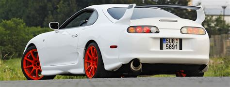 jdm supra lhd toyota supra jdm kageki racing expensive toys for