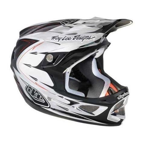 casco troy designs d3 palmer chrome tg l 2013 ebay dise 209 o troy ebay and
